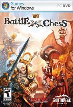 Battle vs chess skidrow activation code